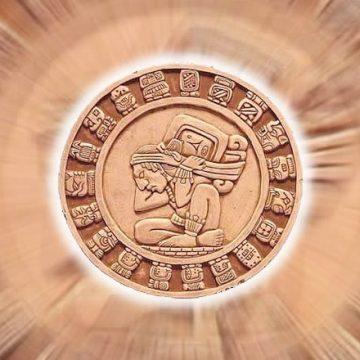 Conoce todo acerca del horóscopo Maya