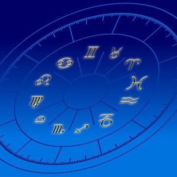 ¿Qué es lo mejor del horóscopo semanal?