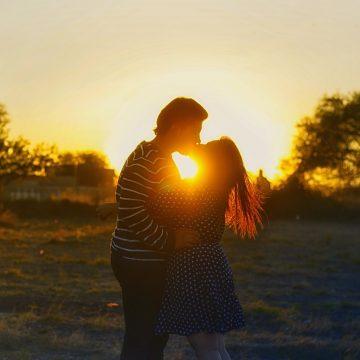 Como Eres Como Amante Segun el Horóscopo Para Hoy