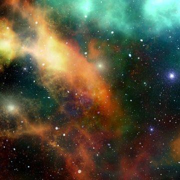 La importancia del Ascendente Astral