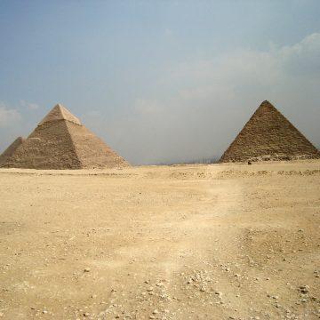 Identifica Tu Signo del Horóscopo Egipcio