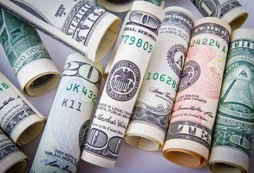 leo dinero