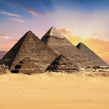 Todo sobre el Horóscopo egipcio