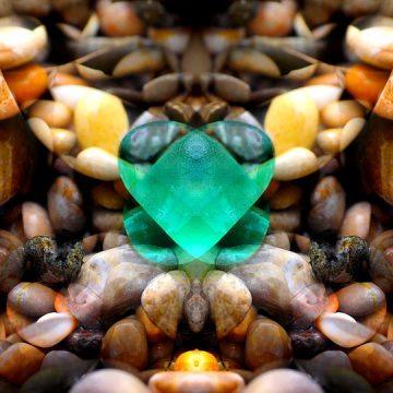 Piedras Magicas Para Capricornio
