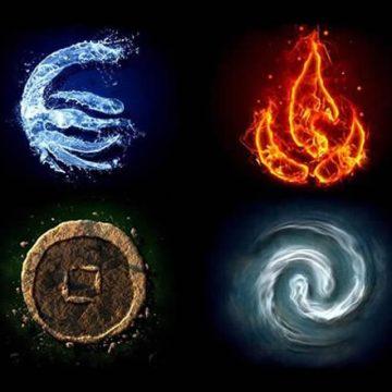 Los signos más potentes del Zodiaco