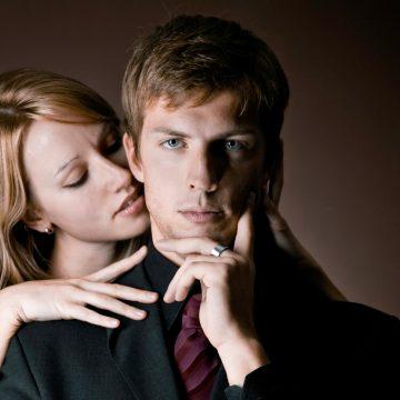 Consejos para seducir a cada signo