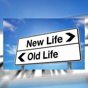 Los signos y su adaptabilidad a los cambios