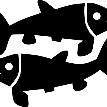 Características del signo Piscis