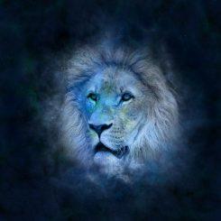 Rasgos Claves del Horóscopo Leo