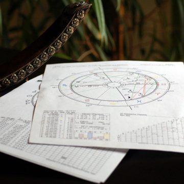 Lo que no puedes ignorar acerca del zodiaco