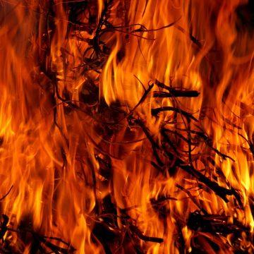 Como enamorar a los signos de fuego