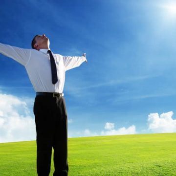 Los signos que atraen el éxito