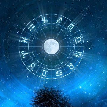 Los horóscopos más interesantes que puedes consultar