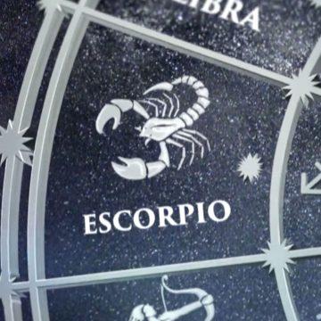 Afinidades de Escorpio con el resto de los signos