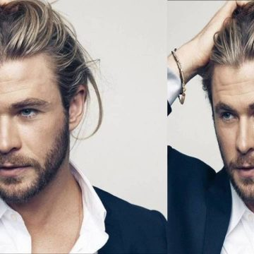¿De qué signo son los 10 hombres más lindos del mundo?