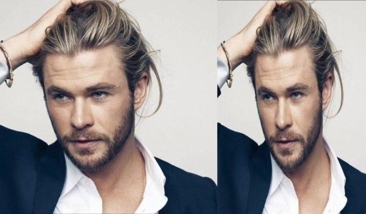 5e5da9dfc De qué signo son los 10 hombres más lindos del mundo? - Horóscopos ...
