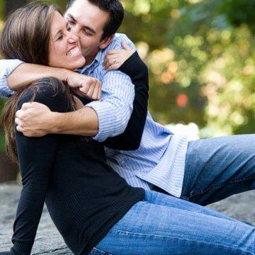 Cómo enamorar a los mujeriegos zodiacales
