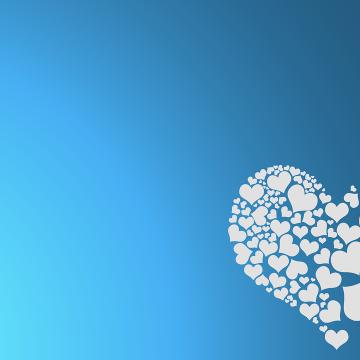 Elementos zodiacales y rupturas amorosas