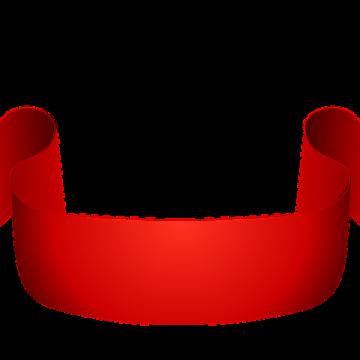 Por qué deberías llevar una cinta roja como amuleto
