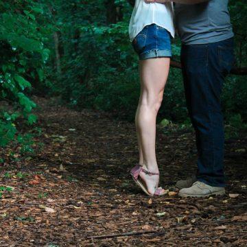 Cómo triunfar en el amor si eres nativo de Tauro