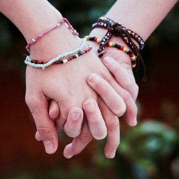 Amuletos para atraer el amor de acuerdo a tu signo