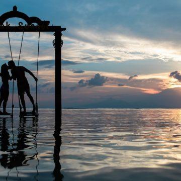 Claves Acuario para este inicio de ciclo en el amor