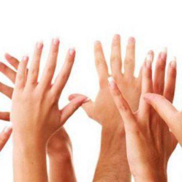 Quiromancia – Lectura de la mano online