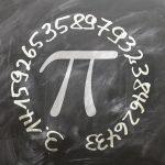 La Numerología: El significado de los números