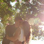 Cómo enamorar a un Géminis locamente